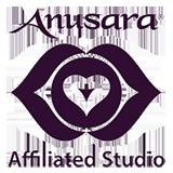 Centro Affiliato Anusara®