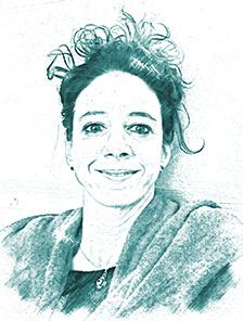 Claudia De Pascale