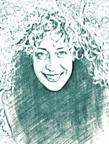 Isabella Lo Balbo