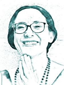 Nicoletta Pesarini