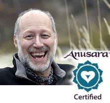 Will Doran - Insegnante certificato Anusara® Yoga